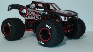 New Build, My Version Of Monster Jams Metal Mulisha Truck. For Sale ... Wanted To Get Legos 60th Anniversary Truck But It Was Sold Out Build My Own Toyota 10 Ways To Make Any Truck Bulletproof Diesel Power Magazine Camper Shell Pickup Pinterest Diessellerz Home Tennessee Classic Club View Topic Real Men Their How A Food Yourself A Simple Guide Dog Adventures This Is The Build Of My 1959 F100 Custom Cab Styleside Longbed 1986 4runner Expedition 1st Ifs Yotatech Forums Online Hyperconectado Six Door Cversions Stretch