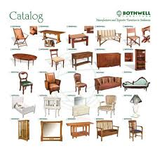 New Furniture Names In French 16 For Your Online With