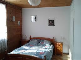 chambre chez l habitant londres source d inspiration élégant