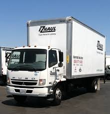 20', 24', 26' Box Truck With A Lift-gate - Yelp Lift Gate Truck Rental My Lifted Trucks Ideas Cube Van 24 Wpower Liftgate Southland Intertional Rent Ford F550 Sharegrid Tommy Original Series Rentals With Liftgate Arizona Commercial Sales Penske 4300 Morgan Box Truc Flickr Brooklyn A Moving Ez Haul Leasing 5624 Kearny Villa Rd San Diego With