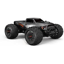 Team Redcat TR-MT10E 1/10 Scale Remote Control Monster Truck, Gun ... Webby Remote Controlled Rock Crawler Monster Truck Blue Buy Amazoncom Ford F150 Svt Raptor 114 Rtr Rc Colors New Bright Ff Jam Bursts Grave Digger 112 24g 2wd Alloy High Speed Control Off 124 Scale Maxd Walmartcom Electric Redcat Volcano18 V2 118 Mons Rc Trucks Suppliers And Manufacturers At Big Hummer H2 Wmp3ipod Hookup Engine Sounds Shop 4wd Triband Offroad C2035 Cars 30mph Control Brushed Gizmo Toy Ibot Road Racing Car Monster Truck Toys Array