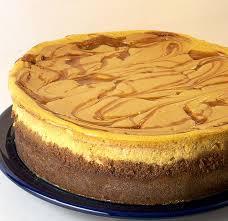 Smitten Kitchen Pumpkin Marble Cheesecake by 28 Best Pumpkin Cheesecake Images On Pinterest Pumpkin Pies