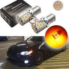 2pcs ac 35w h7 hid xenon bulb car headlight h1 h3 h4 h7 h9 h11 hb3