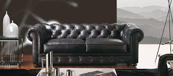 canapé prix superbe canapé cuir chesterfield en prix de lancement sur le site