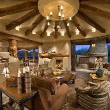 Southwestern Design Ideas - [homestartx.com] Stunning Southwestern Style Homes Youtube Southwest House Plans San Pedro 11049 Associated Designs Home Design Arizona Intended For 7 Bedr Pueblostyle With Traditional Interior And Decorating Ideas New Mexico Interior Design Ideas Psoriasisgurucom Baby Nursery Southwest Style Home Designs Best Images Magazine Annual Resource Guide 2016 Interiors Custom Decor Cool Apartments Alluring Zen Inspired