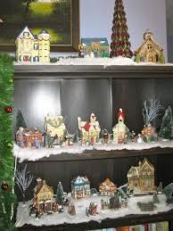 Mr Jingles Christmas Trees West Palm Beach by Christmas Catie Cordero