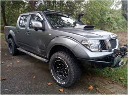 Nissan 4×4 Pickup Truck For Sale Fresh D40 With Subaru Air Scoop ... 2005 Subaru Legacy Autolist Stlucia Cars Suvs Boats Bikes New Cars Trucks For Sale In Prince George Bc Of Kelly Vehicles Chattanooga Tn 37402 Sale At Rafferty Newtown Square Pa Autocom Rare Truck 1969 360 Sambar Pickup 1995 Dias Kei Passenger 660cc Man Doesnt Want To Sell His Funny Subaru Japanese Used Car And Truck Daily Turismo Loyale Companion 1988 Turbo 4wd Wagon Find The Week Microvan Autotraderca 2018 Hot Wheels 50th Anniversary 164 Car Culture Shop Trucks