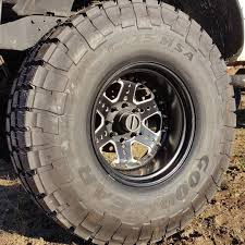 Welcome To Stazworks Extreme Offroad Tires Page! Whosale New Tires Tyre Manufacturer Good Price Buy 825r16 M1070 M1000 Hets Military Equipment Closeup Trucks In The Field Russian Traing Need 54inch Grade Truck Call Laker Tire For Vehicles Humvees Deuce And A Halfs China 1400r20 1600r20 Off Road Otr Mine Cariboo 6x6 Wheels Welcome To Stazworks Extreme Offroad Page Armored On Big Wehicle Stock Photo Image Of Military Truck Tire Online Best 66 And Thrghout 20