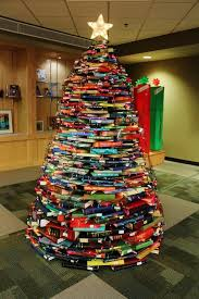 Christmas Tree Books Diy by Quotes About Christmas Tree 96 Quotes