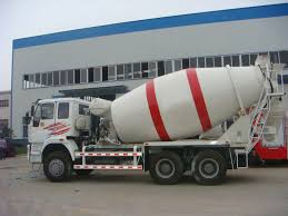 Look For A Concrete Truck Mixer For Sale - Joseph's Blog 1995 Ford Lt9000 Mixer Truck For Sale Sold At Auction March 26 Cement Trucks Inc Used Concrete Mixer Astra Hd7c 6445 Truck For By Effretti Srl Myanmar Iveco 682 8cbm Sale Buy Sinotruk Howo New Self Loading 8 Cubic Meters Commercial On Cmialucktradercom China Isuzu Japanese Concrete Suppliers Cement China Supplier 1992 Kenworth T800 Ta With Lift Axle