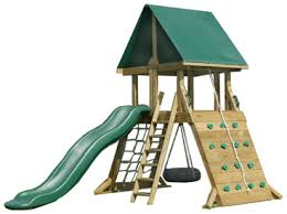 wood swing sets free delivery in ct ma ri kloter farms