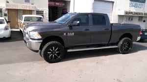 100 Moto Wheels Truck DUBSandTIRES Com 20 Inch Metal MO970 Machine Black Rims 2014