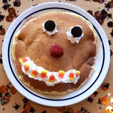 IHOP Restaurant In SANTA ANA, CA - Local Coupons October 2019 Free Ea Origin Promo Code Ihop Coupons 20 Off Deal Of The Day Ihop Gift Card Menu Healthy Coupons Ihop Coupon June 2019 Big Plays Seattle Seahawks Seahawkscom Restaurant In Santa Ana Ca Local October Scentbox Online Grocery Shopping Discounts Pinned 6th Scary Face Pancake Free For Kids On Nomorerack Discount Codes Cubase Artist Samsung Gear Iconx U Pull And Pay 4 Six Flags Tickets A 40 Gift Card 6999 Ymmv Blurb C V Nails