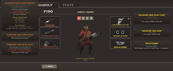 Halloween Spell Tf2 Exorcism by Page 2 Of Comments At Tf2 Names And Descriptions Compilation