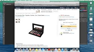 Coupon Bh Cosmetics Codes : Newark Prudential Center Parking ... Carryout Menu Coupon Code Coupon Processing Services Adventures In Polishland Stella Dot Promo Codes Best Deals Bh Cosmetics Blushed Neutrals Palette 2016 Favorites Bh Bh Cosmetics Mothers Day Sale Lots Of 43 Off Sale Ends Buy Bowling Green Ky Up To 50 Site Wide No Need Universal Outlet Adapter Deals Boundary Bathrooms Smashbox 2018 Discount Promo For Elf Booking With Expedia