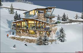 New Homes Durango, Colorado Area - The Durango Team Ski Barn Life Follow The Frozen Water Luxury Rustic Mountain Estate Close To Pur Vrbo Purgatory Resort Targets Locals With New Ski Lift Updated Whats New At Areas In 42015 2017 Opening Days And Acvities For Colorado Best Resorts Families Coloradocom Backcountry Skiing Silverton Theres An App That Durango Information Real Barn Life Wolf Creek Co Us Guide