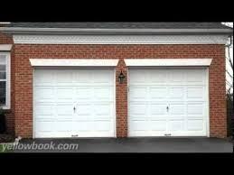 Petra Overhead Doors Inc Parlin NJ