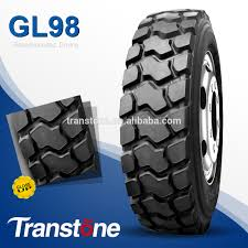 Heavy Truck Tires Radial Truck Tyre New 12.00r20 Transtone Kingrun ... Car Tires And Truck Gt Radial Neoterra Nt399 28575r245 Tire China Double Coin Van Light Heavy Duty 205x25 235x25 265x25 Etc Buy 4 Tamiya Monster Clodbuster Wheels Test Toyo Open Country Ct Medium Work Info Michelin Defender Ltx Ms Consumer Reports Queens 7188319300 Commercial Used Ecotsubasa Semi Anchorage Ak Alaska Service 8 Xdn2 Grip Heavy Truck Tires Item As9065 Sol