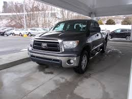 100 Used Toyota Pickup Truck Kittanning Tundra 4WD Vehicles For Sale