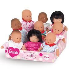 Baby Dolls Toys R Us Uk