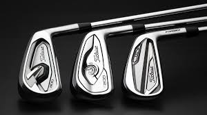 Titleist T-Series Irons Are Strikingly New With Pure ... Accsories From Tgw Promo Code Tgw Coupon Code May 2018 Mgo Codes December Are You Playing With The Wrong Shaft Tgws Golf Guide Amour Twotone Silver 10 38 Ct Created White Sapphire Pendant With Chain Bionic Gloves Raymond Chevy Oil Change Coupons Lovebrightjewelry Jewelry Emerald And Cubic Zirconia 40 Off Cz By Kenneth Jay Lane Promo Discount About Tgwcom The Sweetest Spot In Srixon Mens Z 785 Driver 5 Reasons To Buy Balls Comfort Of Home Bags Price