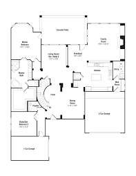 house plans pulte homes bonita springs centex homes floor plans