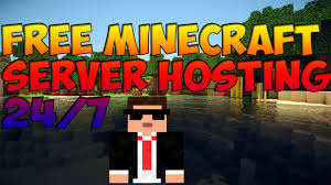 Free Minecraft Server Hosting! 24/7 **New Method** - YouTube How To Host A Minecraft Sver 11 Steps With Pictures Wikihow Hosting Reviews Craft Area Free 1112 Youtube Easily Host Sver Geekcom Game Company Free Minecraft Hosting 174 And 24 Slots Top 5 2013 Cheep Too The Best Mcminecraft Sver Host By Pressup On Deviantart For Everyone Proof Better