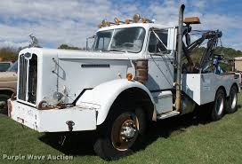 1965 Autocar Tow Truck | Item L4420 | SOLD! November 30 Vehi... Autocar Truck Ad Cd 70 Different Ads 1937 To 1948 Peterbilt Dump For Sale Craigslist Or Walmart With Used Mack This Guy Has A Cool Old Truck Page 4 The Truckers Forum Adam Burck Pebizbuilder Twitter Semi Aths Hudson Mohawk Youtube Antique Club Of America Trucks Classic Type U 2nd Series Commercial Vehicles Trucksplanet An Story Tow411 19 For 1967 Little Audreys Color Big Trucksautocar Pinterest Biggest