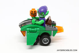 Review: LEGO Marvel Mighty Micros (76064, 76065, 76066) Duel Movie Truck For Sale Avatar Anime Episodes List Ats Army Trailer Mods American Simulator The Green Goblin V1 Ls 2015 Farming Simulator 15 Mod Xamfear Green Goblin Truck Scratchpad Fandom Powered By Wikia Image S2e13 Star Butterfly Sees The Goblin Dog Truckpng Vs Spiderman Lock Up Spider Adventure 10608 Lego 1 Nathancook0927 On Deviantart Optimus With Maximum Ordrive Face Elitaonearts Bricks And Figures Decool 0183 Big Fig 9 Super Cool Semi Trucks You Wont See Every Day Nexttruck Blog Consildated Pete 579 Rigs Of Rods And Trailer Youtube