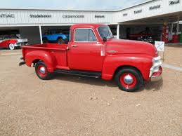 Texas Timeless Classics Old Truck For Sale News Of New Car Release Texas Timeless Classics Antique Cars Trucks Classic Autos Hampshire Ford F350 On Autotrader 2007 Gmc Sierra 1500 Private In Fredericksburg Near Sarasota Fl Pin By Auto Local Deal Reliable Pickup Pinterest Flashback F10039s For Or Soldthis Page Is Dicated 1956 Ford F100 On Classiccars Concept Of 1965 Chevrolet C10 Long Bed Canton Ohfor By Owner Craigslist N Searchthewd5org