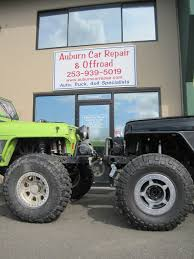 Auburn Car Repair & Offroad - Seattle A-List Nissan Titan Diesel Rairdons Of Auburn Nw Truck Detailing Semi Rv Boat Custom Detailers In Sumner Chevrolet Dealer Seattle Cars Trucks Bellevue Wa Careens Into Washington Donut Store Barely Missing 2 The Tow Insurance Renton Wa Duncan Associates Brokers Auburns Onestop Auto Suv And Fleet Vehicle Maintenance Used Cars Car Dealer Federal Way Evergreen 2015 Western Star 4900sb 123278610 Tacoma Is A Selling New Used Subaru Brz Lease Finance Offers Warairdons Lucash Motors Trucks For Sale Ss Best Sales Llc
