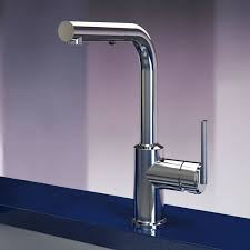 Mgs Faucets Vela D by Top 5 Modern Kitchen Faucets And Sinks Of 2016