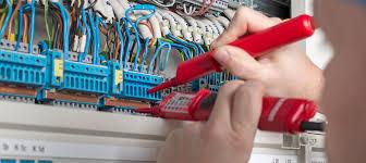 elektriker hilden wwt elektro und küchenstudio