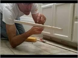 prep for tile shower floor 盪 best of bathroom flooring demolition