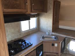 New And Used RV Truck Campers For Sale - RVHotline Canada RV Trader Ricks Rv Chicago Area Dealer Naperville Rvs For Sale 2004 Used Lance 815 Truck Camper In Texas Tx Ez Lite Falcon Truck Camper Sale New And Campers For Rvhotline Canada Trader 47b64a54b9c69319d80b8c01c496cdjpeg Fleetwood Flair Motorhome Family Camping Coach Fifth Wheels Toy Haulers Travel Trailers Class A B C American Motorhomes Rvs From The Uks Nebraska Preowned Apache Blowout Dont Wait Bullyan Blog Eastside Motors Gillette Wyoming Www