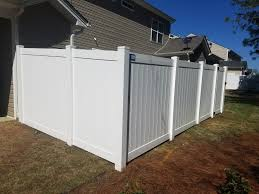 B Line Fencing & Services LLC In Fort Mill, SC - (803) 242-0... Gallery Team Jo Services Llc 42 Best Diy Backyard Projects Ideas And Designs For 2017 Two Men Passing A Chainsaw Over Fence Safely Yard Pool Service Conroe Tx Get Your Ready Summer Aqua Ava Ln Cascade Maintenance Services Raised Flower Bed With Decorative Stone A Japanese Maple By Chases Landscape Beautiful Clean Up Pictures With Excellent Cost Carbon Valley Home Improvement Hdyman Leaf Environmental