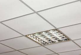 how to cut ceiling tiles for recessed lighting www energywarden net