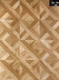 flooring ideas laying parquet flooring wholesale hardwood