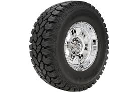 Tires 35 All Terrain 35/12.50r17 Discount Tire Used - Tribunecarfinder Oversize Tire Testing Bfgoodrich Allterrain Ta Ko2 35 Inch Tires For 15 Rims In Metric Pics Of 35s Tire On Factory 22 Gm Rims Wheels Tpms Truck And 2015 Lariat Inch Tires 2ready Lift Kit 4 Lift Vs Stock With Arculation Offroading New And My Jlu Sport 2018 Jeep Wrangler Interco Super Swamper Ltb We Finance No Credit Check Picture Request Include Wheel Size Ih8mud Forum Mud Set Michigan Sportsman Online Hunting Flordelamarfilm