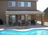 Patio Covers Las Vegas Nv by Oasis Springs Builders Las Vegas Patio Covers Balconies