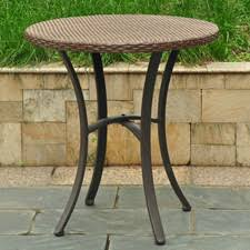 Sling Stacking Chair 921 458 by All Sitemape Patio Furniture Edmond