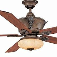 Menards Indoor Outdoor Ceiling Fans by Ceiling Interesting Menards Outdoor Ceiling Fans Menards Ceiling