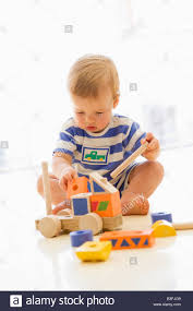 Baby Indoors Playing With Truck Stock Photo: 19398185 - Alamy China Little Baby Colorful Plastic Excavator Toys Diecast Truck Toy Cat Driver Oh Photography By Michele Learn Colors With And Balls Ball Toy Truck For Baby Cot In The Room Stock Photo 166428215 Alamy Viga Wooden Crane With Magnetic Blocks Vegas Infant Child Boy Toddler Big Car Image Studio The Newest Trucks Collection Youtube Moover Earth Nest Maxitruck Kipplaster Kinderfahrzeug Spielzeug Walker Les Jolis Pas Beaux Moulin Roty Pas Beach Oversized Cstruction Vehicle Dump In Dirt Picture