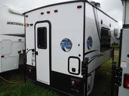 NEW 2017 PALOMINO REAL LITE HS1804 TRUCK CAMPER - 530200 RVHotline ... New 2018 Palomino Reallite 1608 Truck Camper For Sale Gone Camping Rv 2016 Palomino Bpack Hs650 Ultra Lite Truck Camper Campout Ss1610 2019 1604 Popup New Reallite Ss1605 At Niemeyer Trailer Ez Campers Ss1609 Rvs For Sale Rvtradercom 2015 Ss1603 Western Sway Or Roll Side To Side Topics Natcoa Forum 2017 Northern 811 Q Classic Se Luxury Ss 1609 Als Trailermart