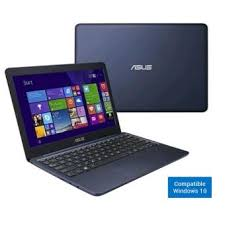 pc portable asus x205ta fd015b 11 6 ordinateur ultra
