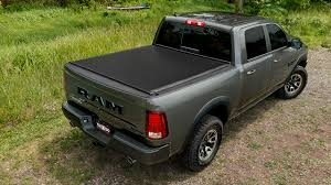 TruXedo Deuce Truck Bed Covers - Trux Unlimited Tonneau Cover Truck Bed 4 Steps 8 Best Covers 2016 Youtube Trident Fasttrack Retractable Retracting Gm Deuce 2 Silverado Rail Gmc Pickup Rated In Helpful Customer Reviews Bakflip Fibermax Hard Folding Heaven Weathertech Alloycover Trifold Truxedo Truxport Roll Up For 052018 Gmc Ck 731987 Renegade 5 6 Ford Dodge Ram Truxedo Trux Unlimited Dbt Manufacturer From China