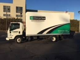 Isuzu Van Trucks / Box Trucks In Connecticut For Sale ▷ Used Trucks ... 2015 2016 Isuzu Npr Xd Refrigerated Box Trucks Bentley Truck 2007 Lawn Truck For Sale 14 Box With Dove Tail Lawnsite 2000 Sale Grayslake Illinois 22425378 Youtube 2002 View Our Current Inventory At Fortmyerswacom 16 2014 Used Hd 16ft Lift Gate Industrial Crew Cab Mj Nation Van In Indiana For On Npr Phoenix Az Ocrv Orange County Rv And Collision Center Body Shop Npr United States 17087 2011 Body Trucks Pennsylvania