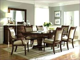 Carpet Under Dining Table Rug Under Dining Room Table Rugs For