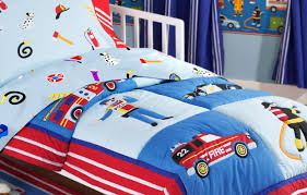Garbage Truck Twin Bedding - Bedding Designs Olive Kids Trains Planes Trucks Original Sleeping Bag Ebay Back To The Future Toy Train Remote Control Toys Compare Prices Amazoncom Wildkin Toddler Sheet Set 100 Cotton Pillow Case Boys Bedding For Beautiful Amazon Nap Mat Mats Kids Rug Fniture Shop 51079 And Truck Good Times Rolling Canvas Tpee Gifts For Who Pack N Snack Bpack Table Chair Plush One Size