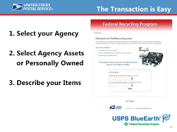 Federal Recycling Program The Transaction Is Easy Program ... Amazoncom Deliveries Package Tracker Appstore For Android New Tom Telematics Link 530 Webfleet Gps Tracker Work Pro How To Track Usps Mail Online Youtube The 25 Best Delivery Ideas On Pinterest Dear I Am Anybody In Any Town Usa Actually Jesse King What Does Delivery Status Not Updated Mean With Tracking Gotrack Affordable Reliable Realtime Vehicle Trackers Cargo Thefts Decrease Overall But Increase Elsewhere Trackingmore May 2017 For Fedex And Ups A Cheaper Route The Post Office Wsj Wars Postal Service Offers Nextday Sunday Hybrid Vehicles Technology